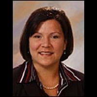 Dr. Stephanie Slock, MD - Milwaukee, WI - undefined
