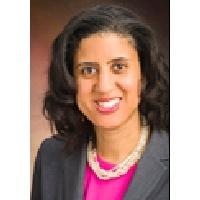 Dr. Elizabeth Prout, MD - Philadelphia, PA - undefined