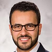 Dr. Ahmad M. Mizyed, MD - Ypsilanti, MI - Cardiology (Cardiovascular Disease)