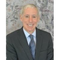 Dr. Gary Rosenfeld, DDS - East Islip, NY - undefined