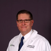 Dr. Joseph W. Beets, MD - Greenville, SC - Gastroenterology