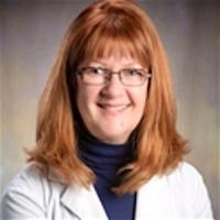 Dr. Sherry Viola, MD - Troy, MI - Physical Medicine & Rehabilitation