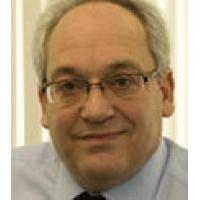 Dr. Glenn Rosett, MD - Nesconset, NY - Internal Medicine