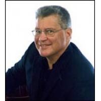 Dr. Randall Furman, DDS - Virginia Beach, VA - undefined