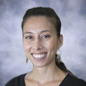 Dr. Anne S. Kemble, MD