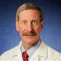 Dr. Wayne Cornblath, MD - Ann Arbor, MI - undefined