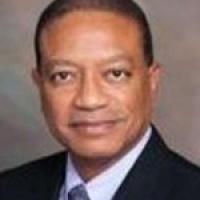 Dr. Calvin Gibson, MD - Orlando, FL - undefined