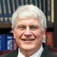 Dr. Thomas Kingman, MD - San Antonio, TX - undefined