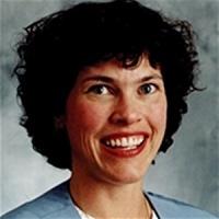 Dr. Barbara Conard, MD - LaFayette, IN - undefined