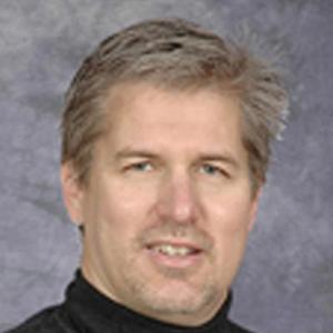 Dr. Jeffery A. Bollenbacher, DO