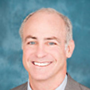 Dr. Stephen G. Smith, MD