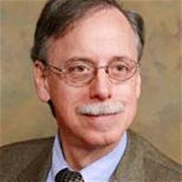 Dr. David Goldberg, MD - San Francisco, CA - undefined