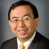 Dr. David Chan, MD - New Hyde Park, NY - undefined