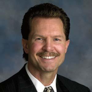 Dr. Gary S. Marckstadt, MD