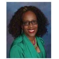 Dr. Gail Mallard-Warren, MD - Fresno, CA - undefined