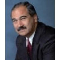 Dr. William Garcia, MD - Vienna, VA - undefined