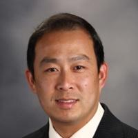 Dr. Brian Leung, MD - Orange City, FL - undefined