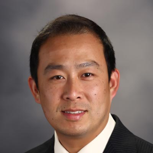 Dr. Brian C. Leung, MD