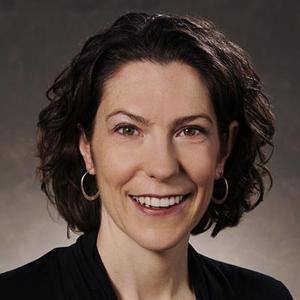 Dr. Leslie S. Gamache, MD