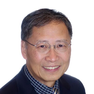 Dr. Timothy T. Wang, MD