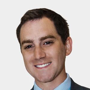 Dr. Michael J. Belsante, MD