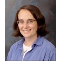 Dr. Julie O'Keefe, MD - Riverside, IL - undefined