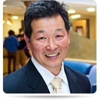 Dr. Daryl Okamura, MD - Seattle, WA - undefined