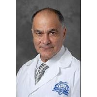 Dr. Jules Constantinou, MD - Detroit, MI - Neurology