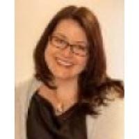 Dr. Sheryl Jenicke, DDS - Cadillac, MI - Dentist