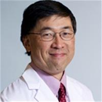 Dr. Raymond Chung, MD - Boston, MA - undefined