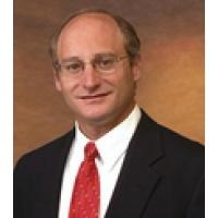 Dr. Gregg Gurwitz, MD - San Antonio, TX - undefined