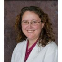 Dr. Carolyn Eaton, MD - Schenectady, NY - Family Medicine
