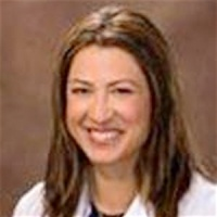 Dr. Poneh Rahimi, MD - Mission Viejo, CA - undefined