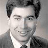 Dr. Robert Saldivar, MD - Beaverton, OR - undefined