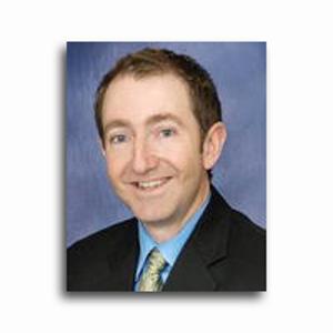 Dr. Lloyd W. Mobley, MD