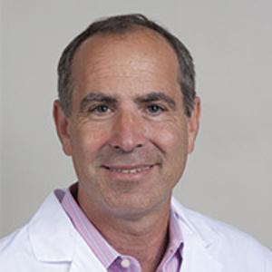 Dr. Robert E. Reiter, MD