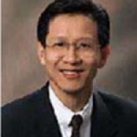 Dr. Aaron Fu, MD - Everett, WA - Diagnostic Radiology