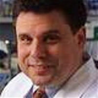 Dr. Richard Ambinder, MD - Baltimore, MD - undefined