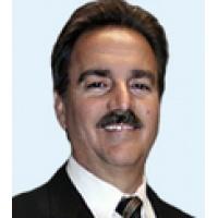 Dr. Gerald Yacobucci, MD - Glendale, AZ - undefined