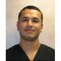 Dr. Ernesto Cardenas, MD - Doral, FL - undefined