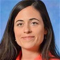 Dr. Terena Gimmillaro, DO - Portland, OR - undefined