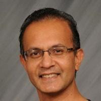 Dr. Sayed Hussain, MD - Winter Park, FL - undefined