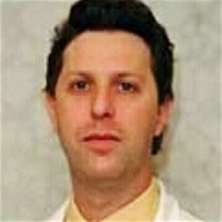 Dr. Glenn Weiss, MD - Des Plaines, IL - undefined