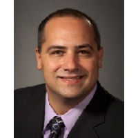 Dr. Matthew Traugott, MD - Franklin Square, NY - undefined