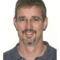 Dr. Bruce Helming, MD - Tucson, AZ - undefined