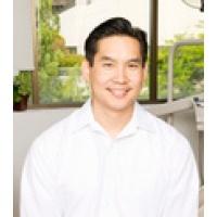 Dr. Barron Hong, DMD - Berkeley, CA - undefined