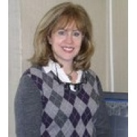 Dr. Marcy Levy, DDS - New York, NY - undefined