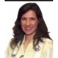 Dr. Carol Nibert, MD - Wichita, KS - undefined