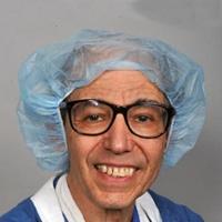Dr. Edward Viselman, MD - West Hills, CA - undefined