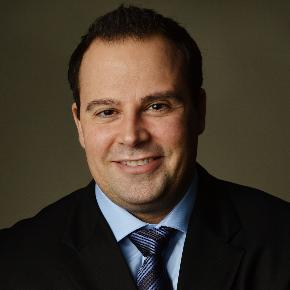 Dr. Michael Jurgelewicz - Holland, PA - Chiropractic Medicine